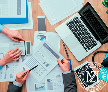 Accounting-and-audit-advisory-services