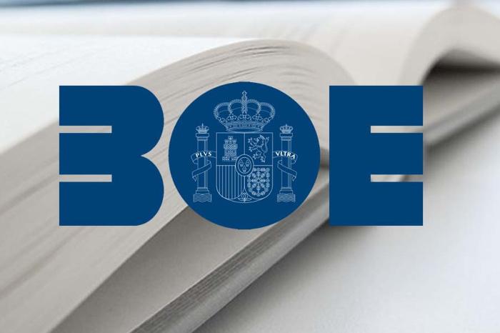 Prórroga y nuevas ayudas para autónomos publicadas en el BOE